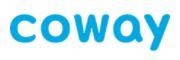 Coway USA, Inc.