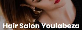 Hair Salon Youlabeza