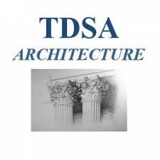 TDSA Architecture, LLC