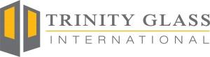 Trinity Glass International Inc