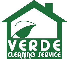 Verde Cleaning Service LLC