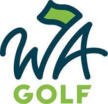 Washington Golf (WA Golf)