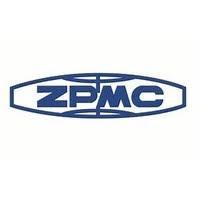 ZPMC North America Inc.