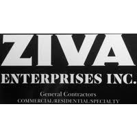 Ziva Enterprises Inc