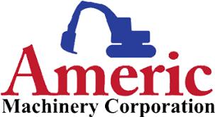 Americ Machinery Corporation