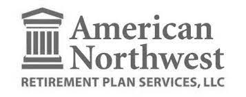 American Northwest Retirement Plan Services LLC