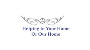 Angels of America Adult Family Home