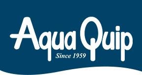 Aqua Quip Federal Way