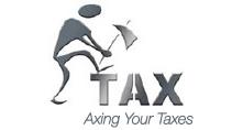 Axtax, Inc.