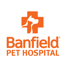 Banfield, The Pet Hospital