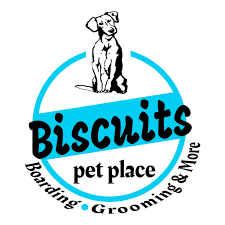 Biscuits Pet Place