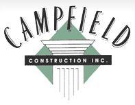 Campfield Construction