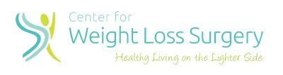 Center for Weight Loss Surgery, PLLC