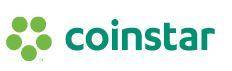 Coinstar Asset Holdings