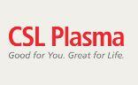 CSL Plasma, Inc