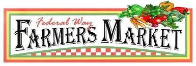 Federal Way Farmers Market