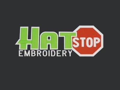 HatStop