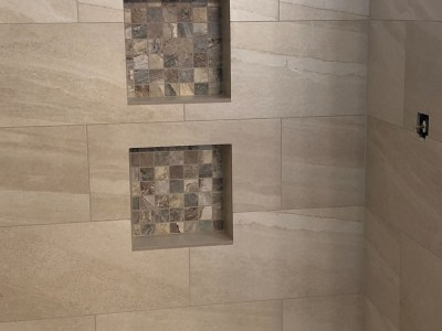 Atabelo's Tile & Stone LLC