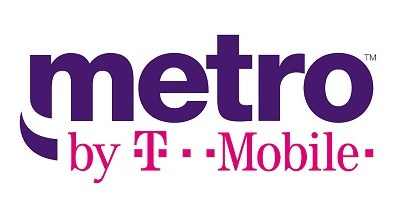 Telecell Seattle -Metro by T-Mobile