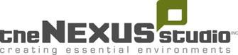 The Nexus Studio