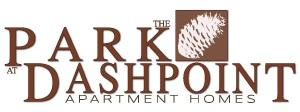 Park At Dashpoint Apartments