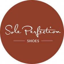 Sole Perfection Shoes
