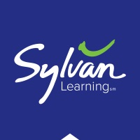 Sylvan Learning of Federal Way