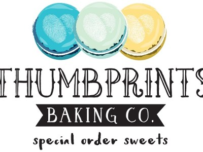 Thumbprints Baking Co.