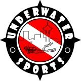 Underwater Sports Inc