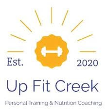 Up Fit Creek, LLC