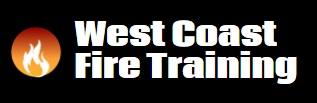 West Coast Fire Training