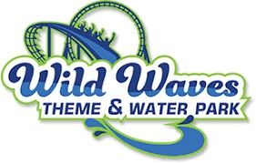 Wild Waves Theme and Water Park