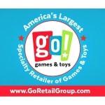Go! Calendars & Games