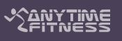 Federal Way Anytime Fitness