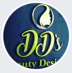 DD's Beauty Designs