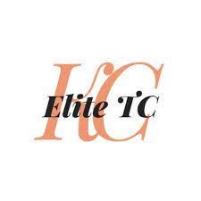 Elite TC