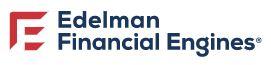 Edelman Financial Engines LLC
