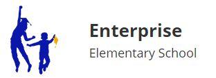 FWPS Enterprise Elementary School