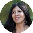 Sound Counseling Services - Erika Paduano-Karch, MA LMFT