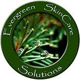 Evergreen Skin Care Solutions