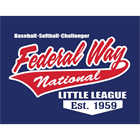 Federal Way National Little League