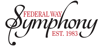 Federal Way Symphony Orchestra