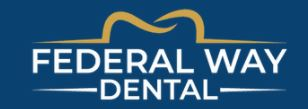 Federal Way Dental Clinic