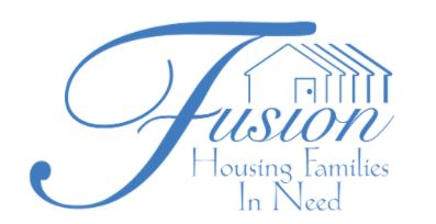 Fusion - Transitional Housing for Families in Need