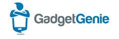 Gadget Genie Group, Inc.