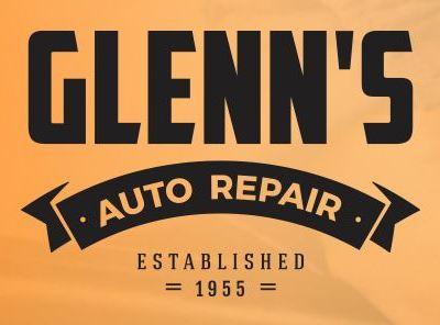 Glenn's Auto & Truck Repair Center