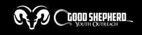 Good Shepherd Youth Outreach