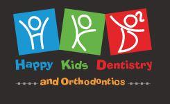 Happy Kids Dentistry