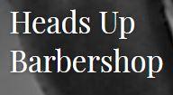 Heads Up Barber Shop