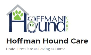 Hoffman Hound Care